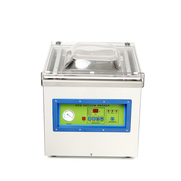 DZ300 desktop vacuum packing machine for sale